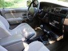 Image of a 1997 Toyota 4Runner V6 SR5 4wd