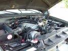 Image of a 1999 GMC Sierra2500