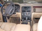 Image of a 2000 Jeep Grand Cherokee
