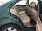Image of a 2000 Volkswagen Jetta
