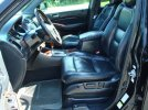 Image of a 2001 Acura MDX