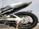 Image of a 2001 Suzuki GSX R