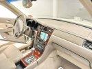 Image of a 2002 Acura RL PREMIUM