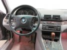 Image of a 2002 BMW 330i