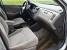 Image of a 2002 Honda Accord