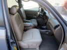 Image of a 2002 Toyota Sequoia