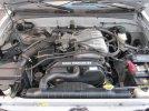 Image of a 2002 Toyota TACOMA
