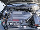 Image of a 2003 Acura TL STYPE