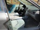 Image of a 2003 Mitsubishi Galant ES