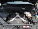 Image of a 2004 Audi Allroad Quattro
