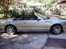 Image of a 2004 Ford Thunderbird