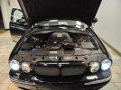 Image of a 2004 Jaguar XJR