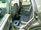 Image of a 2004 Subaru Forester