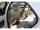 Image of a 2005 Cadillac CTS
