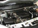 Image of a 2005 Chevrolet Equinox LT