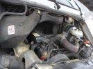 Image of a 2005 Dodge Sprinter 2500