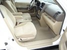 Image of a 2005 Honda CRV EX