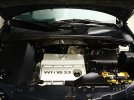 Image of a 2005 Lexus RX330