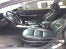 Image of a 2005 Mazda Mazda 6S