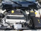 Image of a 2005 Saab 95Arc