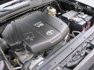 Image of a 2005 Toyota TACOMA