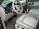 Image of a 2006 Ford EXPEDITION EDDIEBOUIER