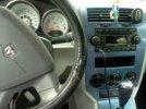Image of a 2007 Dodge Caliber