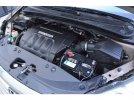 Image of a 2007 Honda Odyssey
