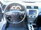 Image of a 2007 Toyota Camry SE Sport Sedan