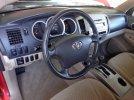 Image of a 2007 Toyota Tacoma 4X4 DOUBLE CAB SR5