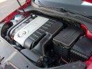 Image of a 2007 Volkswagen Jetta