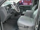 Image of a 2008 Dodge RAM 2500