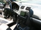 Image of a 2008 Volkswagen R32