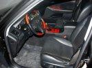 Image of a 2009 Lexus ES 350