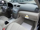 Image of a 2009 Toyota camry
