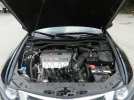 Image of a 2010 Acura TSX