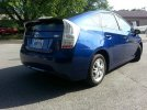 Image of a 2010 Toyota Prius