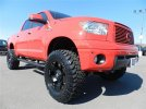 Image of a 2013 Toyota Tundra CrewMax